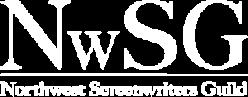 nwsg-logo-mobile-1